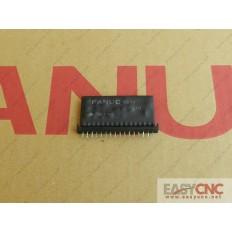 PS17 RD9570 A20B-2902-0170 Fanuc hybrid
